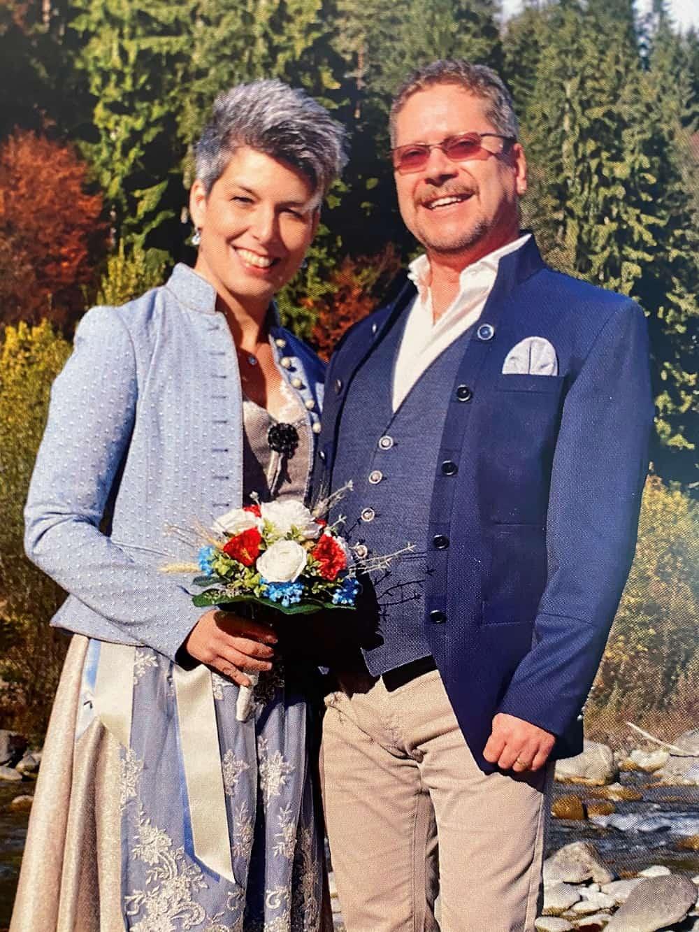 AlpenHerz Hochzeit 01 2020